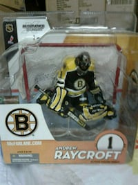 Boston Bruins South Jordan, 84095
