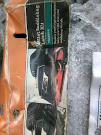 black and red car scale model Yucaipa, 92399
