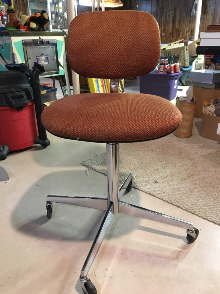 used and new rolling chair in lansing letgo rh us letgo com