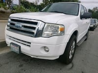 Ford - Expedition - 2009 Norwalk