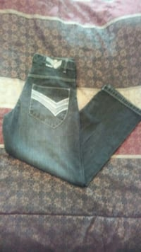 Mens jeans Size 34x32 Killeen, 76543