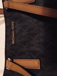 Michael kors still has the tags Summerfield, 34491