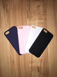 Case IPhone 7/8 Neuf  Boucherville, J4B 5P5
