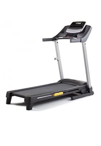 Golds Gym Trainer 430i Treadmill Rockville