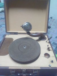 1930s recordio player antiqued and still workd Sikeston, 63801