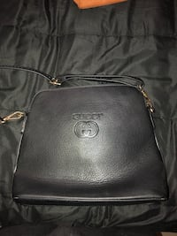 GUCCI NEW PRICE FIRM $65 Medley, 33178