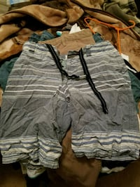 American Eagle shorts Sevierville