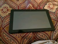 Dragon touch tablet  Quantico, 22134