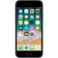 Apple iPhone 7 - 32GB Unlocked GSM (AT&T T-Mobile +More) 4G