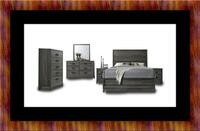 11pc Kate bedroom with mattress Temple Hills