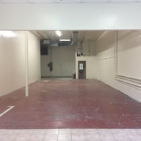 COMMERCIAL For rent Alexandria