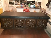 Sweetheart chest by Lane furniture  Summerville, 29483