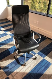 Desk Chair Rockville, 20852
