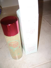 Gold Collagen Treatment Essence Toner Toronto