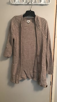 Lot of 10 Sweaters
