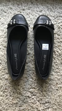 New - never worn American eagle shoes - 8W Sunnyvale, 94087