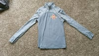 Small ISU long sleeve Ames, 50014