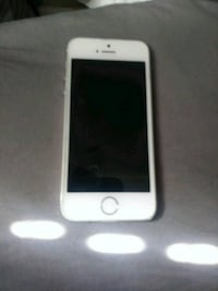 IPhone 5s Youngtown, 85363