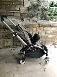 Bugaboo stroller Washington