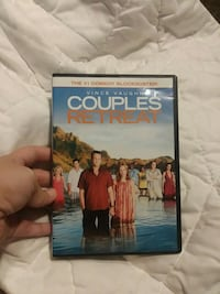 Couples Retreat movie  Largo, 33771