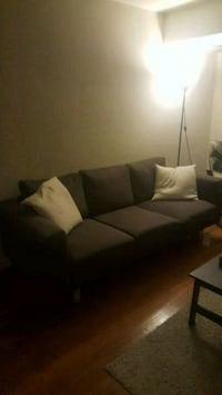 Ikea couch Silver Spring, 20910