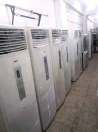 Acson Air conditioner  Lahore, 54000