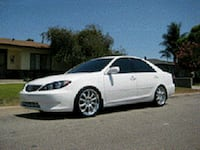 Toyota Camry Contact me at mck.16amy@gmail.C()m 04 Memphis, 38133