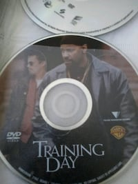 Training day movie ! Anaheim, 92804