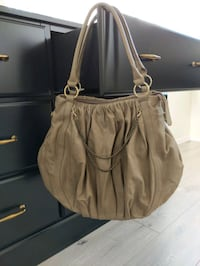 ALDO Shoulder Crossbody Bag