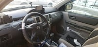 Nissan - X-Trail - 2005 Waterloo