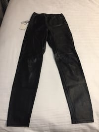 Aritzia Daria Ankle Pant Size Small Mississauga, L5J 0A3