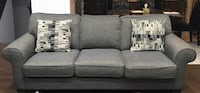 3 seater sofa  Bradford West Gwillimbury, L3Z 0X6
