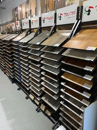 Special, laminate and installation, ac4 water resistant laminate and installation only 2.90 Vaughan, L4K 1Y6