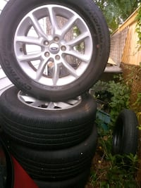 Tires, For sale!!  Arlington, 22204