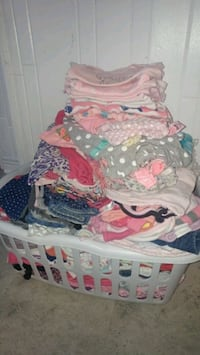 Girl clothes !!!
