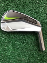 NEW IN PLASTIC - Nike Vapor Pro Forged 3 Iron HEAD ONLY - RH