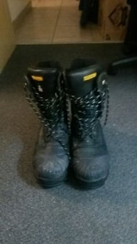 Dakota winter work boots reduced make an offer