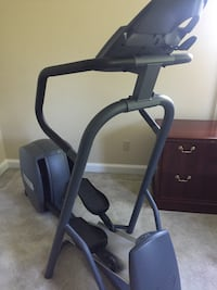 Precor elliptical in great condition Alexandria, 22304