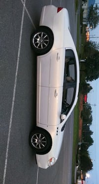 2007 - Buick - Lucerne Concord