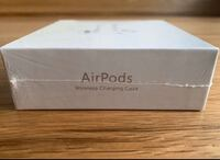 Apple AirPods Mississauga, L4W