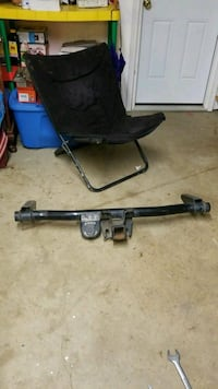Chevy truck hitch  Glenshaw, 15116