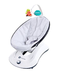 Rockaroo with newborn insert Costa Mesa, 92627