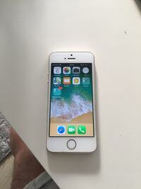 iphone 5s Gold 16gb Duisburg, 47179