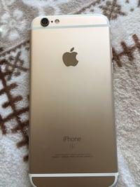 İPhone 6s 16 GB Şırnak Merkez, 73000