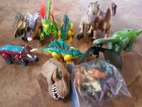 KIDS TOYS AND MORE!!!! Red Deer, T4N 1J6