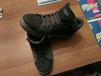 Scarpe Urban gingle n42