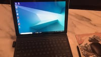 Samsung Galaxy Book Windows 10 computer Alexandria, 22305