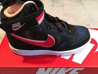 Brand New Nike Vandal High Tops 12c Carteret, 07008