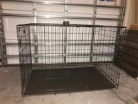 Dog cage/ Kennel Palm Bay, 32909