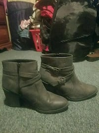 size 9 brand new.  never worn Kingsport, 37660